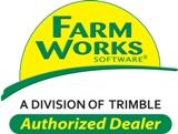 Farm Works Update Service Plan for Mobile Software