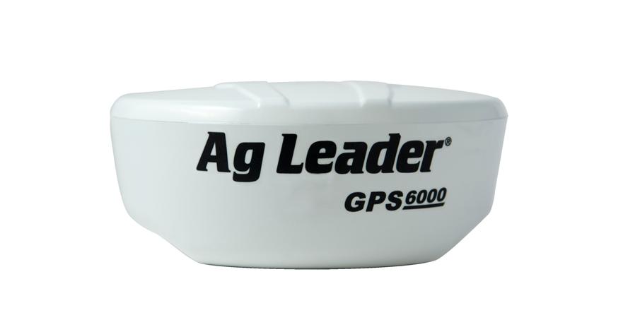 GPS6000_08_WEB