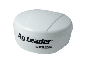 GPS6500_18_copy